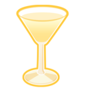 Golden Dream icon