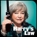Harrys, Law icon