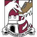 Northampton Town icon