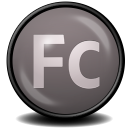 Flash Catalyst CS 5 icon