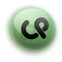 cs4, captivate icon