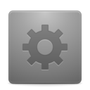 application x python bytecode icon