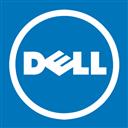 Alt, Dell icon