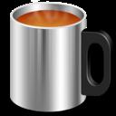 cup, food, coffee, java, cafã© icon