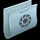 camera,folder,photography icon