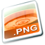 paper, document, file, png icon