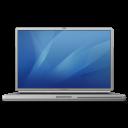 titanium, powerbook icon