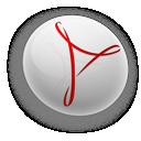 Acrobat, Cs4, Professional icon