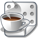 source,java icon