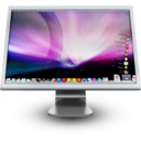 cinema,display icon