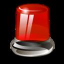 emergency, evacuation icon