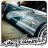most, wanted, nfs icon