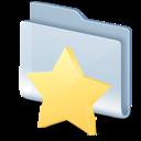 favorite,folder icon