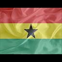 Regular Ghana icon