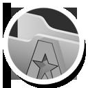 astrofileorg icon