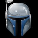 Boba Fett icon