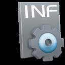File inf icon