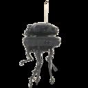imperial,probe,droid icon