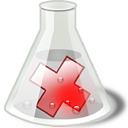first,aid icon