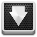 Apps kget icon