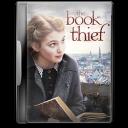 The Book Thief icon