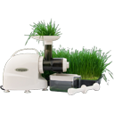 compact, juicer, wheatgrass icon