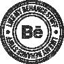 pleasant, behance, base icon