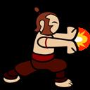 Zhao icon