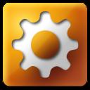 Apps aptana icon