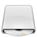 disk, disc, save, cd, drive icon
