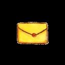 Natsu Mail icon