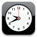 alarm, alarm clock, time, clock, history icon