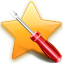 bookmark,toolbar icon