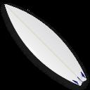 Surfboard 4 icon