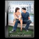 Chasing Liberty icon
