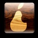 birnel icon