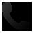 phone, telephone, tel icon