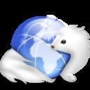 iceweasel icon