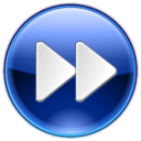 player,fwd icon