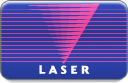 buy, business, financial, income, order, online, laser, credit, donate, cash, price, offer, sale, payment, service, card, checkout, shopping icon