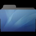 minimal desktops icon