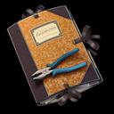 folder,developer icon