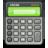 48, gnome, calculator, accessories icon