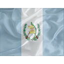 Regular Guatemala icon