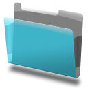 labeled blue 2 icon