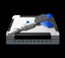 administrative, tool, utility icon