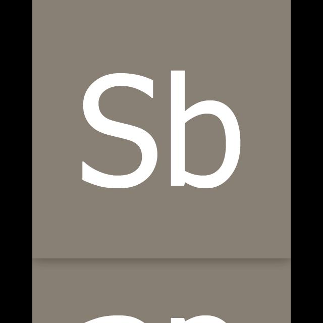 soundbooth, adobe, mirror icon