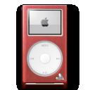 Barn Red Mini icon