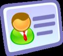 profile, contact, user icon