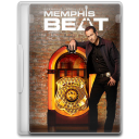 Memphis Beat icon